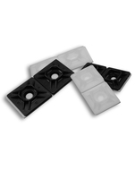 1MOUNTING PADS